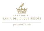 GRAN HOTEL BAHIA DEL DUQUE RESORT, отель, Тенерифе