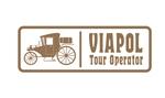 ВИАПОЛЬ, туристская компания