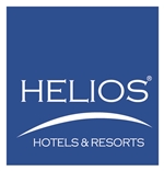 Helios Hotels  Resorts