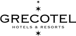 Grecotel Hotels  Resorts