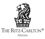 The Ritz Carlton, Abama