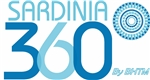 SARDINIA 360* BY Baja Hotels Travel  Management