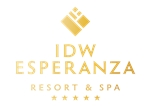 Esperanza Resort  SPA