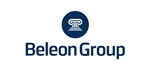 Beleon Group - Luxury Travel