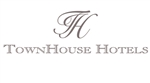 Townhouse Hotels, отель, Италия