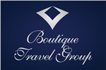 Boutique Travel Group