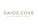 Daios Cove Luxury Resort  Villas, отель, Греция