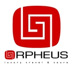 ORPHEUS LUXURY TRAVEL  TOURS, DMC, Кипр