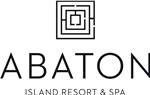 Abaton Island Resort  SPA, отель, Греция