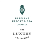 Parklane, a Luxury Collection Resort  Spa, Limassol, отель, Кипр