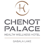 Chenot Palace Health Wellness Hotel, отель, Азербайджан