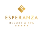Esperanza Resort  SPA, отель, Литва