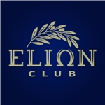 Elion Club - Mouzenidis Group, DMC, Греция