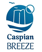 CASPIAN BREEZE TRAVEL, DMC, Азербайджан