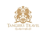 Tangiers Travel, DMC, Turkey