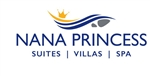 Nana Princess Suites, Villas  Spa, hotel, Greece