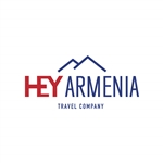 HEY ARMENIA TRAVEL COMPANY